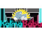 Kalma-Baby