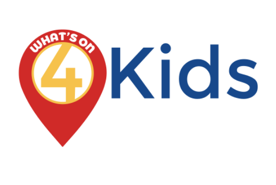 What's On 4 Kids Awards