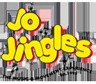 jo-jingles-logo