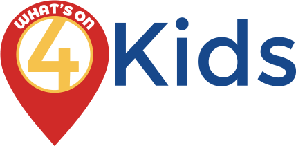 whats-on-4-kids-logo